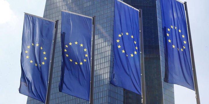 Euro bölgesi imalat PMI Temmuz