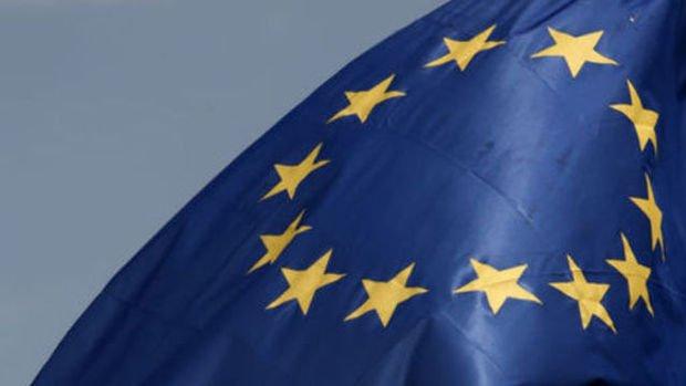 Euro bölgesi ekonomisi 2. çeyrekte % 0.6 büyüdü