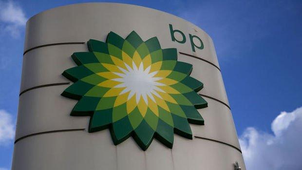 BP: Yılın geri kalanında borç yükü hafifleyecek