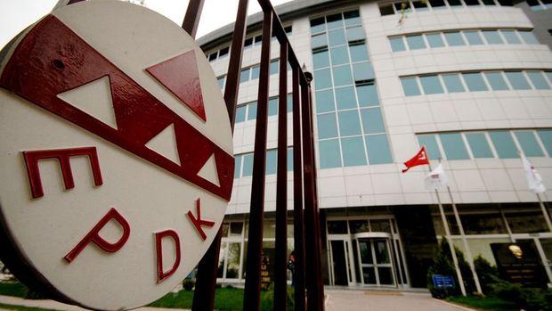 EPDK'dan 11 akaryakıt şirketine 4,3 milyon lira ceza