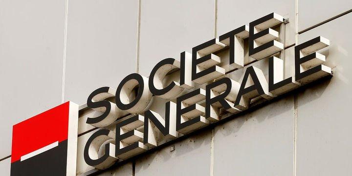 """SocGen """"yavaş Fed"""" ile gelişen piyasa paralarında beklentisini yükseltti"""