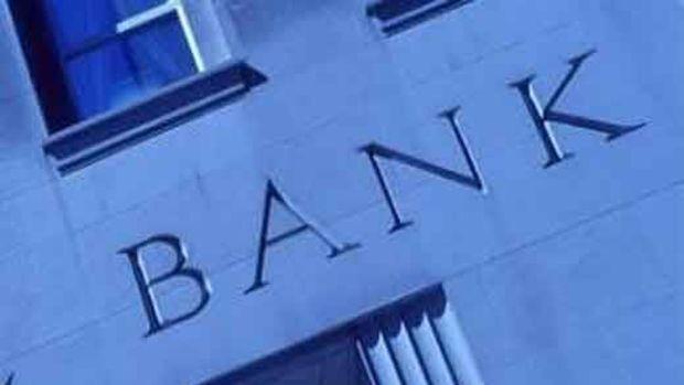 Bankalar ilk yarı karında zirveyi gördü