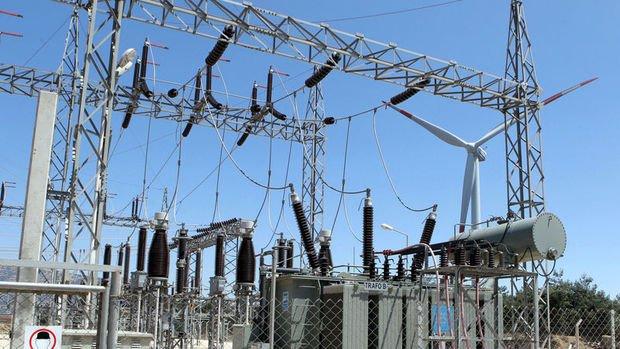 Aksa Enerji Gana'daki santralinin kapasitesini artırdı
