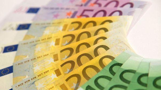 Euro/TL'de yeni rekorlar gelir mi?