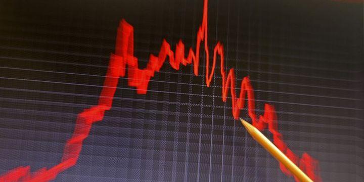 """Traderların hisse piyasasında """"şok"""" beklentisi 2 yılın zirvesinde"""