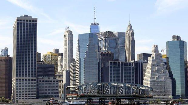 ABD'de özel sektör istihdamı Temmuz'da 178 bin arttı