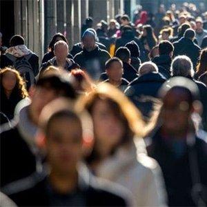 İŞSİZLİK MAYIS'TA %10.2 OLDU