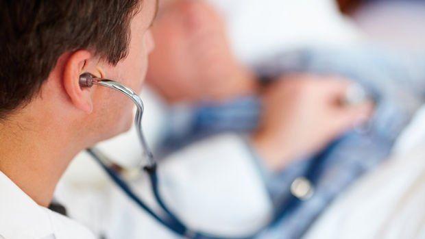 Turkven Medical Park'tan ayrılıyor iddiası