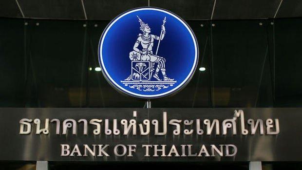 Tayland MB faizleri % 1.50'de tuttu