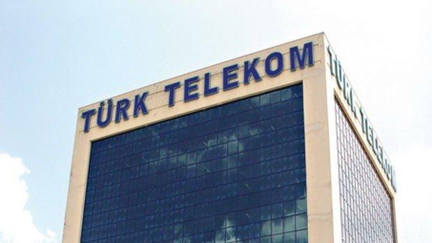 Saudi Telecom, OTAŞ'a 750 milyon dolar sermaye aktarmayı teklif etti