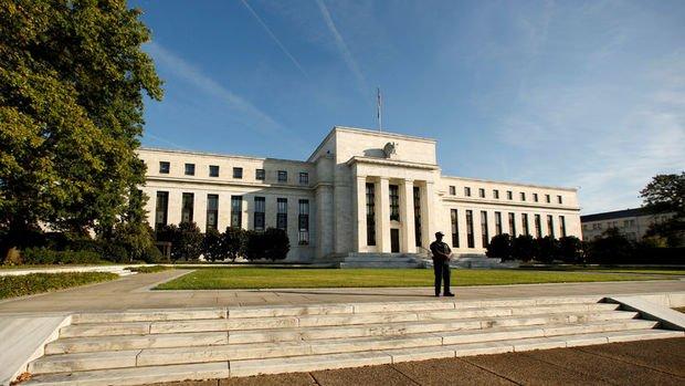 Fed yetkilileri faiz artırımı konusunda fikir birliğine varamadı