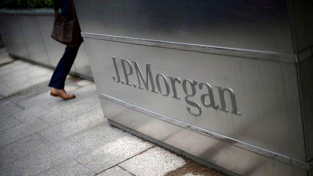 JP Morgan'a göre piyasalar faiz artışını 'yanlış fiyatlıyor'