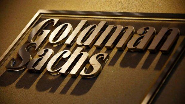 Goldman: Gelişen piyasalarda yüksek getiri tuzağından kaçınmaya çalışıyoruz