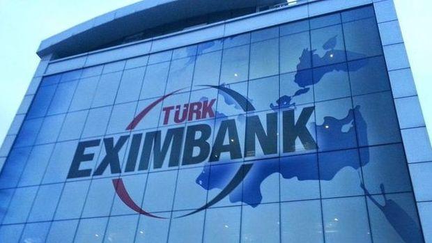 Türk Eximbank ve Japon Nexi işbirliği anlaşması imzaladı