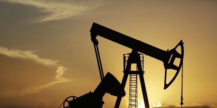 Petrol 3. haftalık kaybına hazırlanıyor