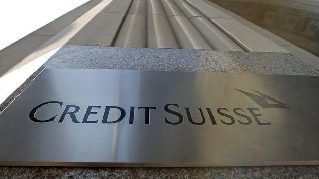 Credit Suisse: Gelişen piyasa hisselerinde alım için çok geç değil