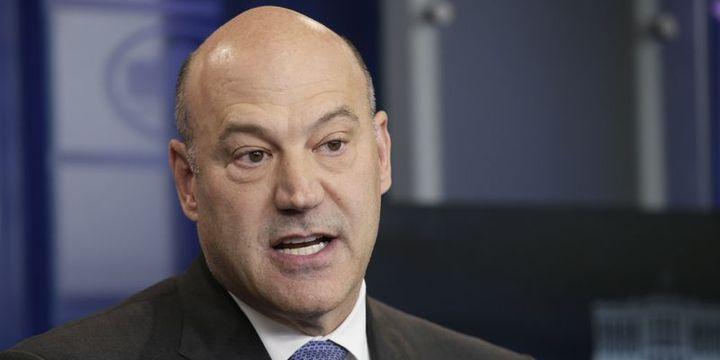 Yeni Fed başkan adaylarının başında Cohn geliyor