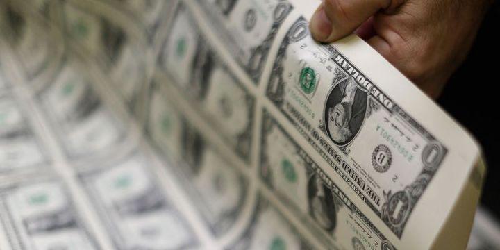 """Dolar Eylül"