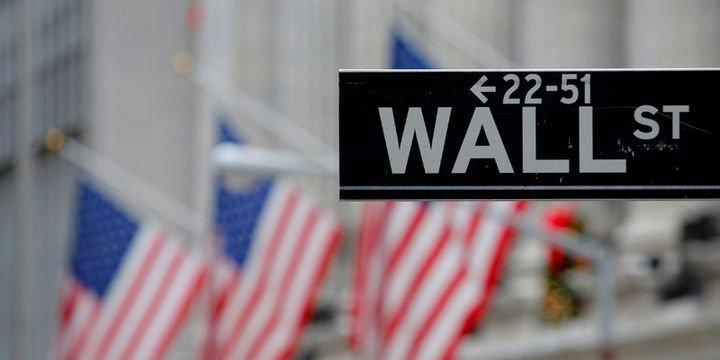 "ABD hisseleri ve kurumsal tahvillerde ""Fed"" riski"