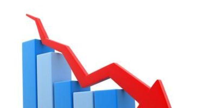 Gelişen piyasa hisse ve tahvil fonlarından 1.7 milyar dolarlık çıkış gerçekleşti