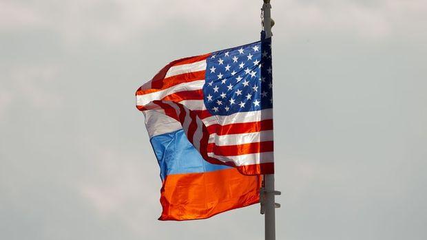 ABD Rusya'daki vize operasyonlarını donduruyor