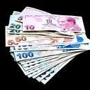DOLAR/TL 3.50'NİN ALTINA GERİLEDİ