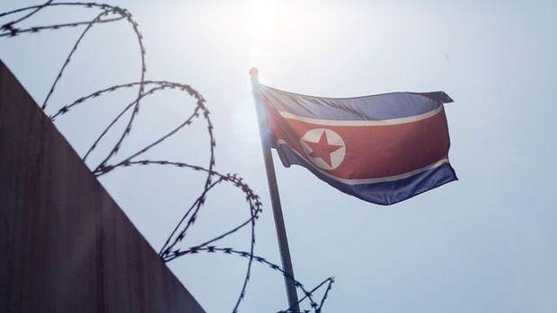 K.Kore'den ABD'ye