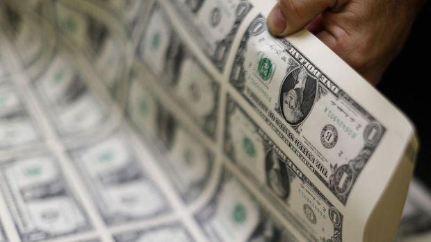 Dolar/TL kritik eşikte