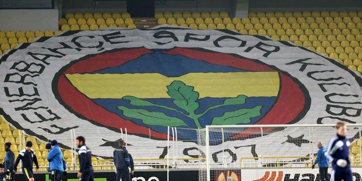 Fenerbahçe borsada da kaybediyor