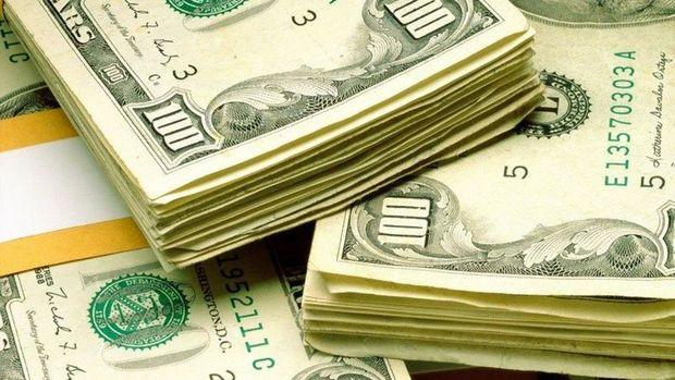 Dolar yen karşısındaki kayıplarını genişletti
