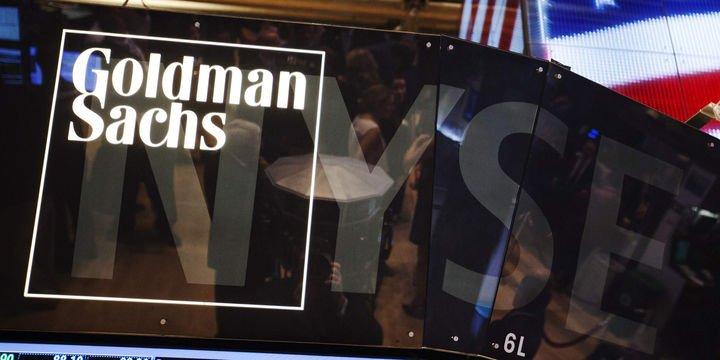 Goldman Ekim
