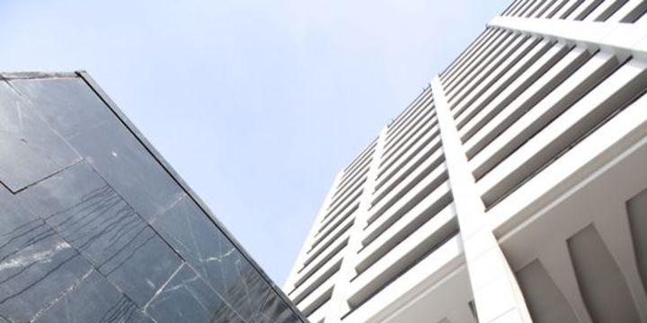 TCMB döviz depo ihalesinde teklif 1.17 milyar dolar