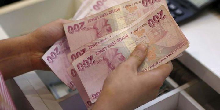 Bankacılık sektörünün ocak-temmuz dönemi karı 29 milyar lira