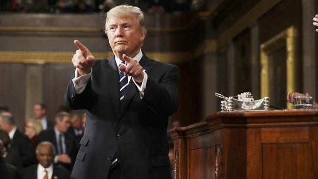 Trump ve Demokratlar borç limitinde anlaştı