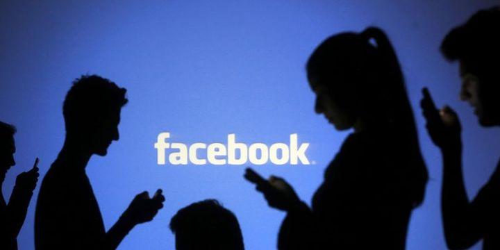 Facebook ABD seçimlerinde Rus hesaplardan reklam aldı