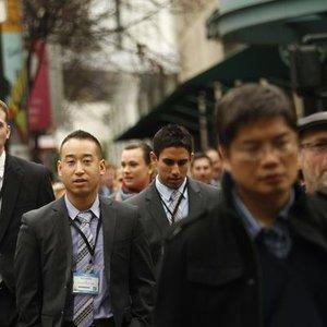 ABD İŞSİZLİK MAAŞI BAŞVURULARINDA 2012'DEN BERİ EN BÜYÜK ARTIŞ
