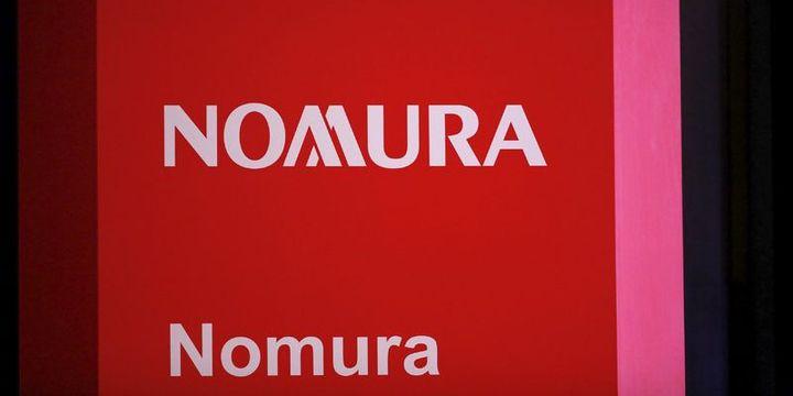 Nomura Türkiye 2017 büyüme tahminini yüzde 5.5