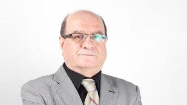 Yeni Akit Yayın Yönetmeni Demirel'in katil zanlısı yakalandı