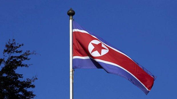 BM Kuzey Kore'ye yönelik yeni yaptırımları oylayacak