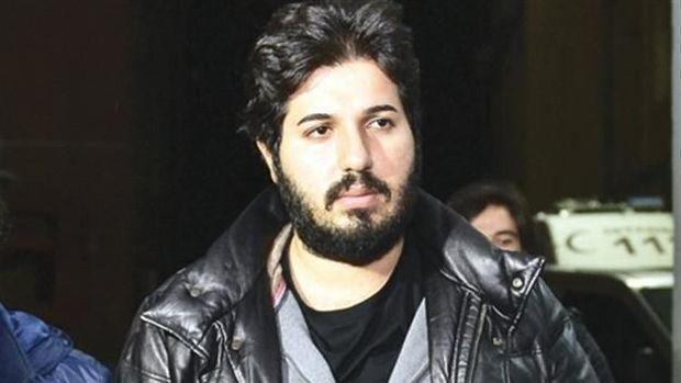 Reza Zarrab yeni iddianamedeki suçlamaları reddetti