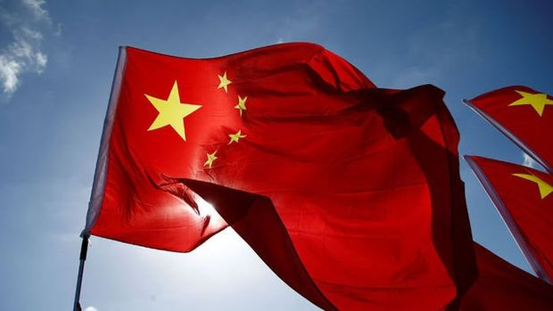 Çin'de tüketici güveni 20 yılın zirvesinde