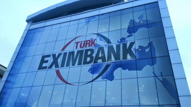 Türk Eximbanktan 500 milyon dolarlık eurobond ihracı