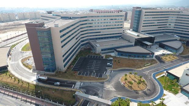 Kamu-özel iş birliği yatırımları 58 milyar dolara yaklaştı