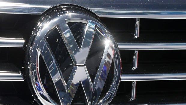 Volkswagen'in 70 milyar euro büyüklüğünde elektrikli planı