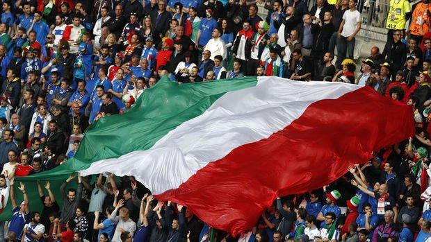 İtalya'da işsizlik son 5 yılın en düşüğünde