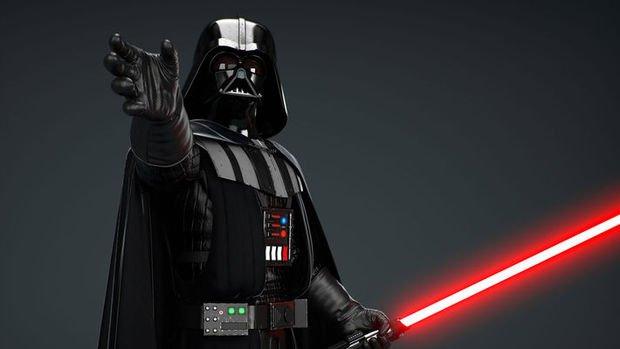 J.J. Abrams yeni Star Wars filmini yönetecek