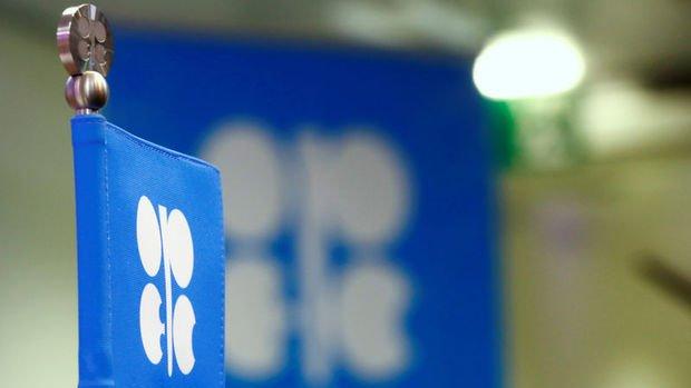OPEC'in arz kısıntısı gelişen piyasa hisselerini fazla desteklemeyebilir