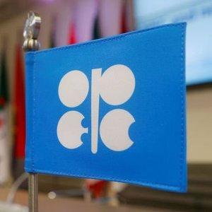"""""""OPEC ARZ KISINTISININ 3 AYDAN DAHA FAZLA UZATILMASINI TARTIŞIYOR"""""""