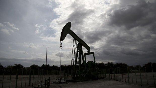 Petrol OPEC haberleri ile kazançlarını korudu