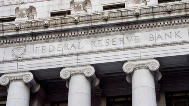 Piyasalar Fed'in 2017'de tekrar faiz artırmasına hala ihtimal veriyor